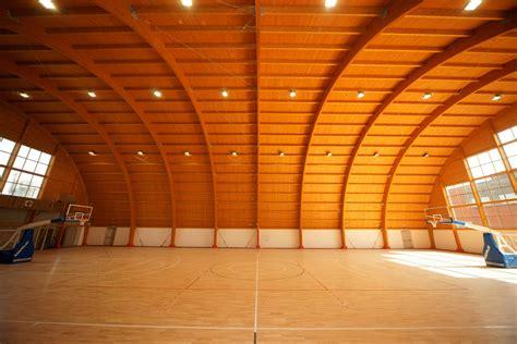 soffitto in legno lamellare soffitto legno lamellare soffitto legno lamellare g tutti