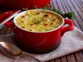 mes recettes de cuisine potages soupes velout 233 s