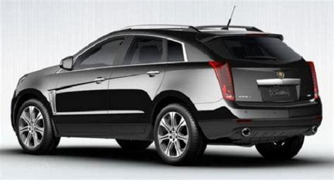 2015 cadillac srx review 2015 cadillac srx review futucars concept car reviews