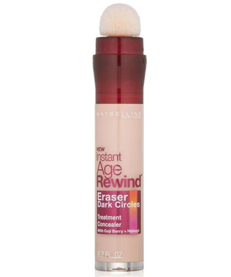 best drugstore color corrector best 25 maybelline concealer ideas on best