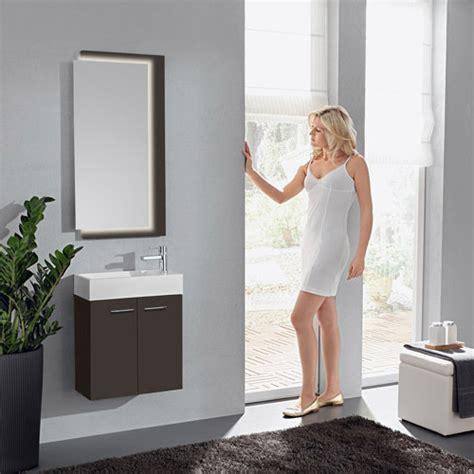 spiegelschrank carus badm 246 bel badezimmerm 246 bel spiegelschr 228 nke waschbecken