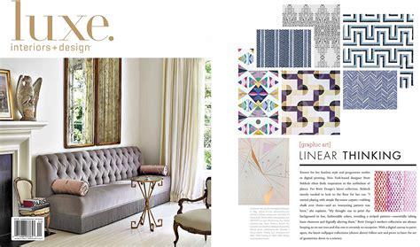 luxe home design inc brett design inc interior design home decor luxe