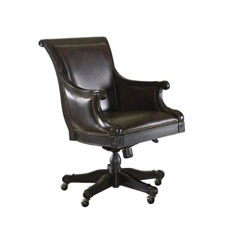 bahama home kingstown admiralty office chair in