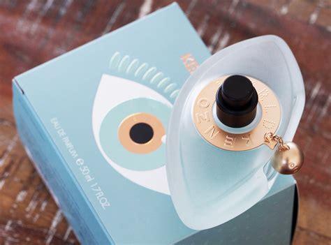 E Liquid Ka Ne Its Friday 60ml Premium Apple Mint kenzo world perfume new fragrances
