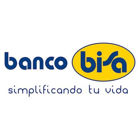 banco bisa bancos participantes ultracreditos