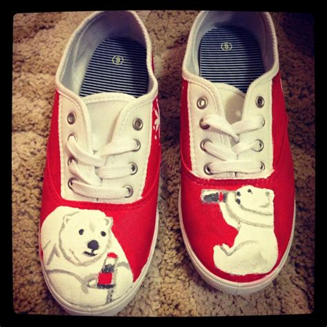coca cola slippers 17 best images about coca cola collections on