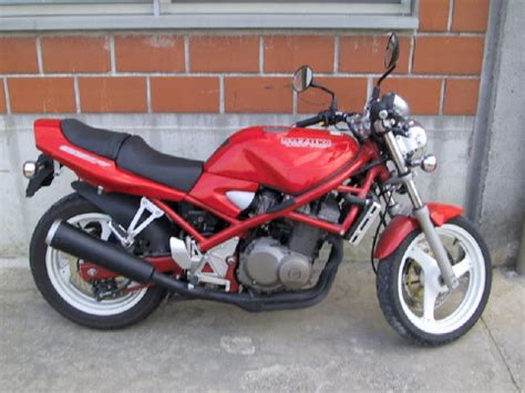 Suzuki 400 Bandit Specs Add Comments Suzuki Gsf 400 Bandit 1991 Motorcycles