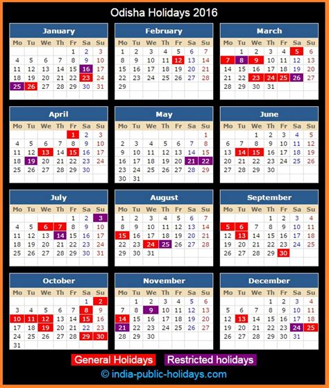 printable calendar 2015 northern ireland bank holidays for 2015 the best holiday 2017