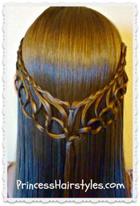 overlap hairstyle over chain best 25 feathered hairstyles ideas on pinterest face