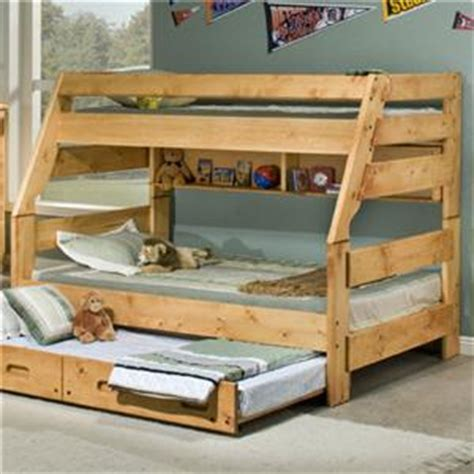 bunk beds mn bunk beds montana north dakota south dakota minnesota and wyoming bunk beds