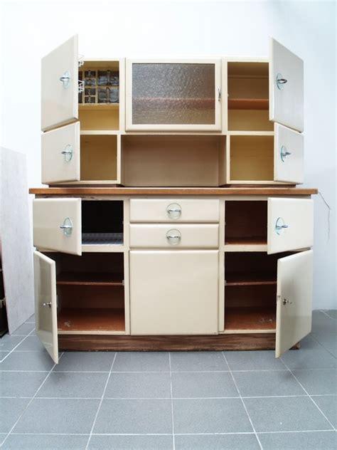 50er Jahre Küchenschränke by K 252 Che Retro K 252 Che Kaufen Retro K 252 Che Kaufen At Retro