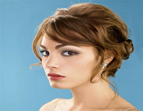 hairstyles for short hair formal hairstyles for short hair prom hairstyle hits pictures