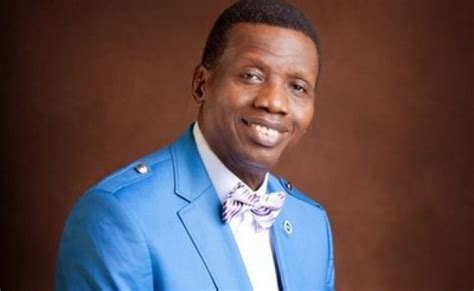see photos of the house where pastor e a adeboye was born how nigeria news