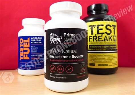 t drive supplement best testosterone booster supplements in 2017