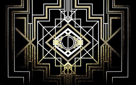 3d Model Art Deco Style Vr Ar Low Poly Fbx C4d Stl Dae | 3d model art deco style vr ar low poly fbx c4d stl dae