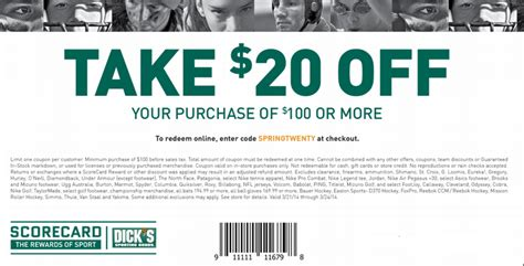 sporting goods shoe coupons sporting goods shoe coupons 28 images 20 sporting