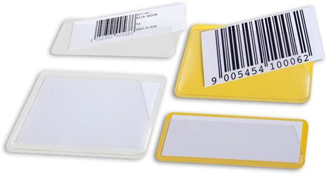 etichette magnetiche per scaffali porta etichette per scaffali magnetica