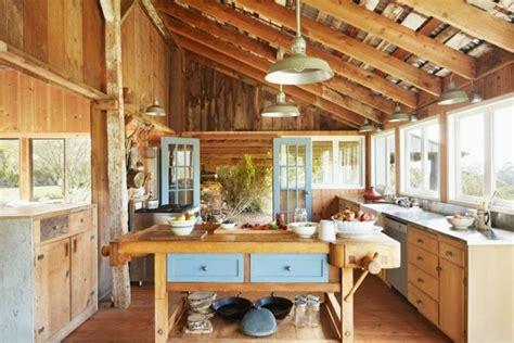 zuhause im glück deko tipps deko tipps f 252 r ein verbl 252 ffendes ambiente in ihrem zuhause