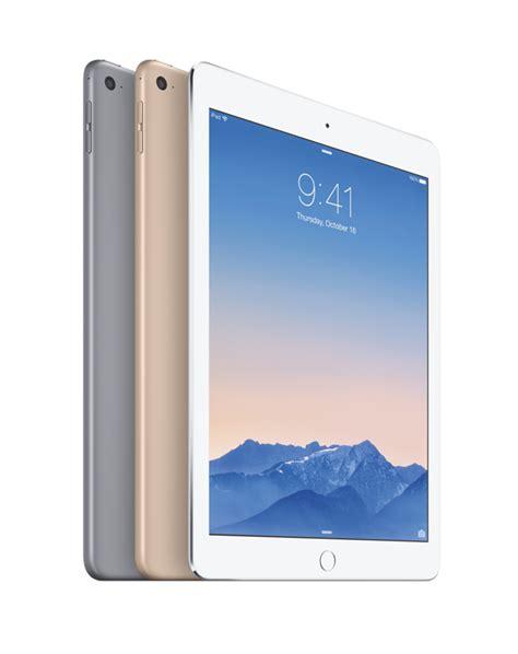 Apple Air 2 16gb Wifi 5 advanteges new apple air 2 retina 16gb wifi w touch
