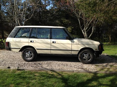 what country is range rover from range rover county lwb motabella grand touring