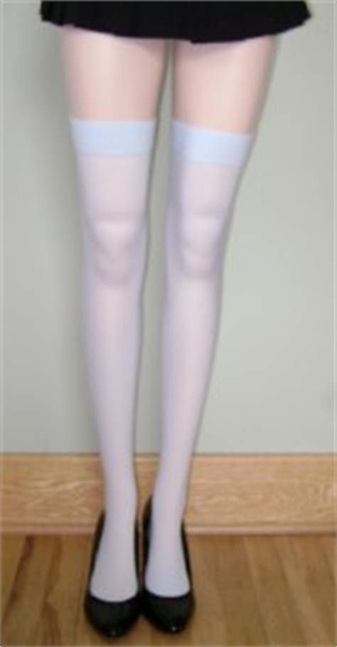 Skirt Import 6610 opaque plain top school o s ebay