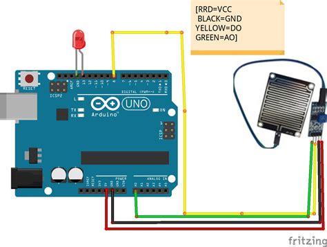 bird solenoid wiring diagram k grayengineeringeducation
