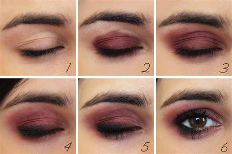 tutorial eyeliner nero make up tutorial come far risaltare il verde negli occhi