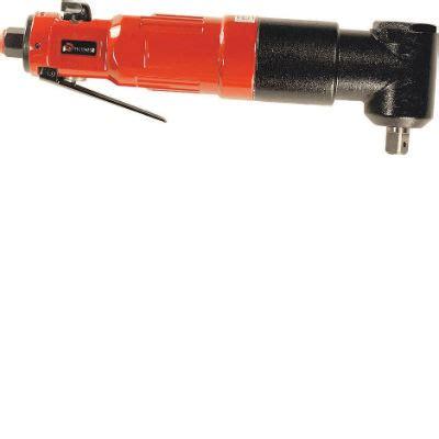 St 0031 1 2 Air Impact air impact wrenches