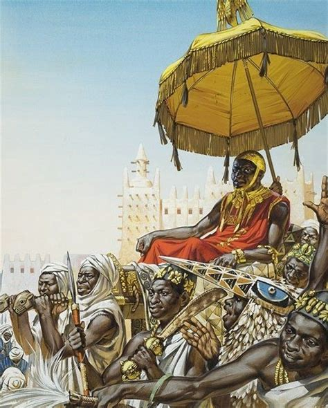 musa mansa of mali books 1000 images about mali empire sundiata on