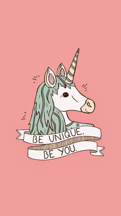 theme tumblr unicorn unicorns wallpapers tumblr