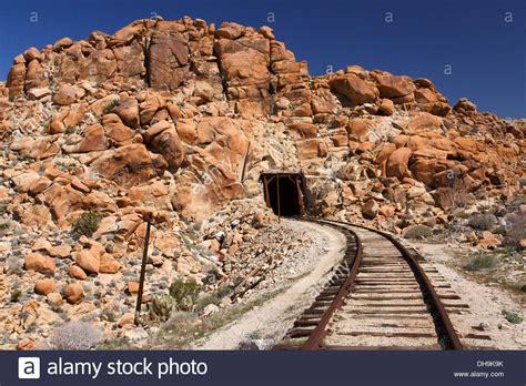 anza borrego desert carrizo gorge railroad track anza borrego desert state