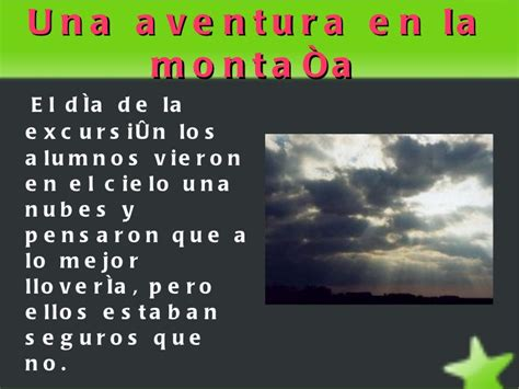 aventura en la montaa 8427204175 una aventura en la monta 241 a