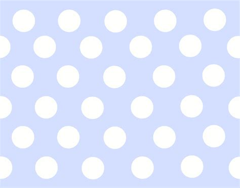 polka dot wallpaper blue polka dot wallpaper wallpapersafari
