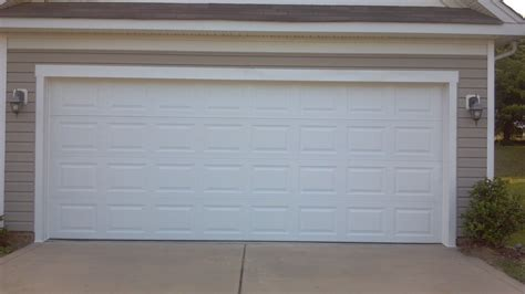Las Vegas Garage Doors New Garage Doors Jb Garage Door Repair Las Vegas Nv