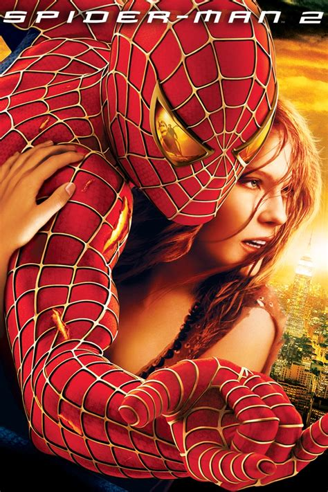 spider man 3 2007 rotten tomatoes spider man 2 2004 rotten tomatoes