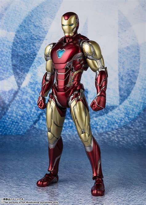 captain americas avengers endgame costume revealed