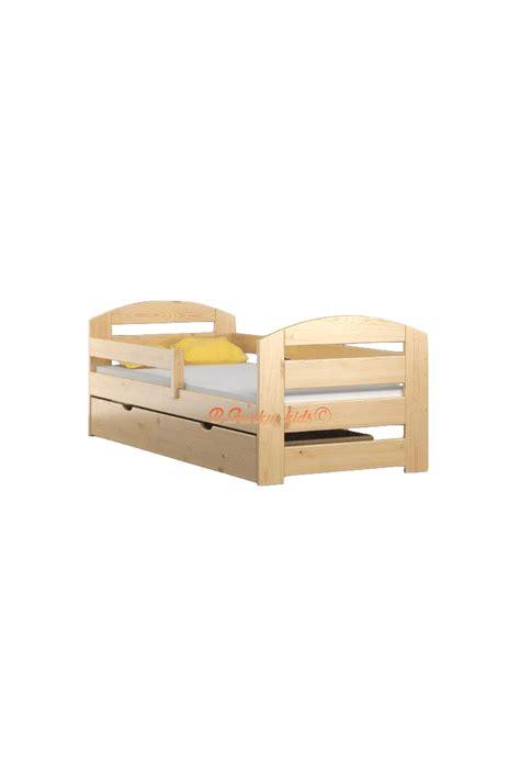 mobili in legno di pino 5 pezzi set di mobili in legno di pino massello kam3 180x80 cm