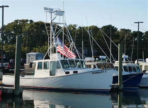 offshore bay boats for sale northern bay 36 offshore tuna boats for sale