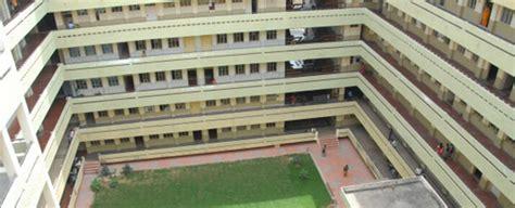 Bangalore Institute Of Management Studies Fee Structure For Mba by Bangalore Institute Of Technology Bangalore Bit