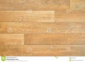 fake wood floor fake wooden floor royalty free stock image image 25644936