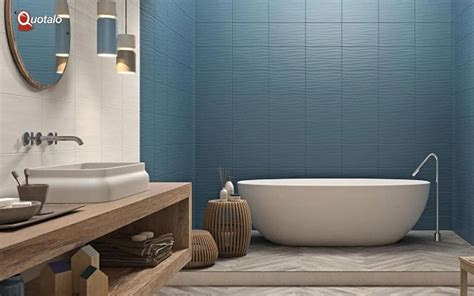 immagini di bagni ristrutturati ristrutturazione bagno costo ottimi preventivi idee e