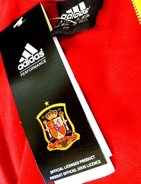 Tas Ransel Bola Manchester United Merah Hitam Adidas toko olahraga hawaii sports jaket official adidas spain