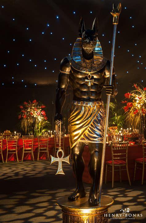 live themes for opera egyptian themed 50th birthday party henry bonas