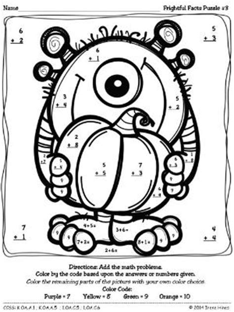 halloween coloring pages math facts number names worksheets 187 free printable blank 100 chart