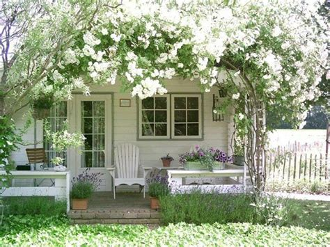 Cottage Porch by Great Cottage Porch Zillow Digs