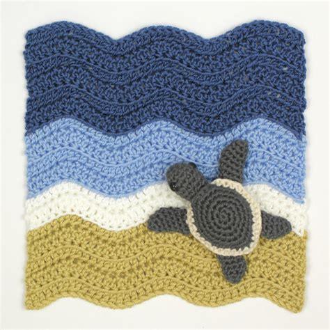 Search Results For Crochet Pattern Calendar 2015 search results for free crochet patterns
