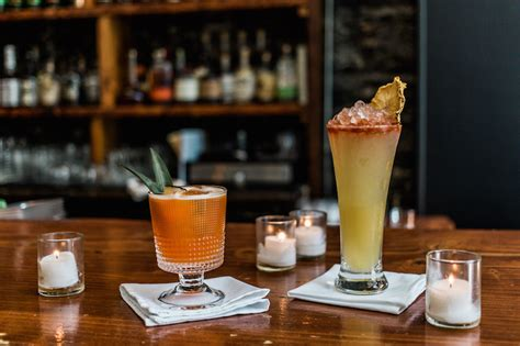 Pch Bar San Francisco - the best san francisco cocktail bars by neighborhood