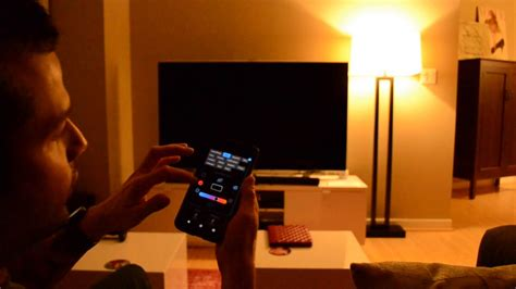 switchboard node js home automation system