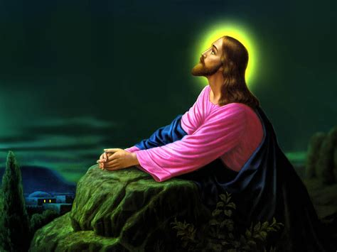 imagenes religiosas orando imagenes religiosas im 225 genes de jes 250 s orando ivonne