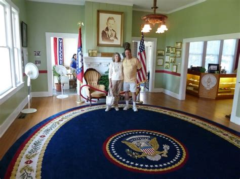 oval office rug 100 oval office carpet st c416 1 63 redecorated